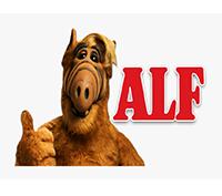 Alf 24/7 en vivo