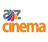Az Cinema en vivo
