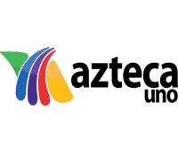 Azteca Uno en vivo