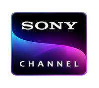 Canal Sony en vivo