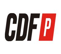 CDF Premium en vivo
