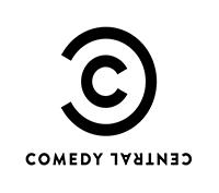 Comedy Central en vivo