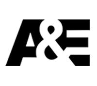 Discovery A&E en vivo