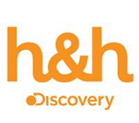 Discovery H&H en vivo