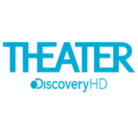 Discovery Theater en vivo