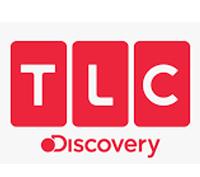 Discovery TLC en vivo