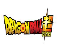 Dragon Ball Super 24/7 en vivo