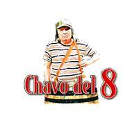 El Chavo 24/7 en vivo