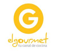 El Gourmet en vivo