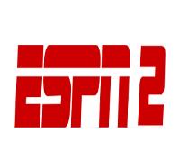 ESPN 2 en vivo