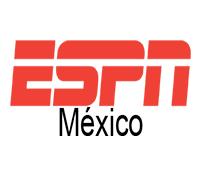 Espn Mexico en vivo