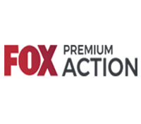 Fox Premium Action en vivo