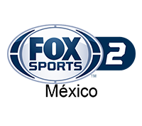 Fox Sports 2 Mexico en vivo