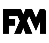 FXM en vivo