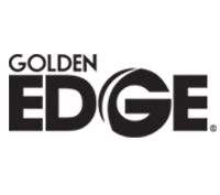 Golden EDGE en vivo