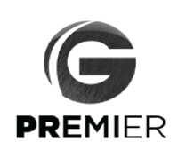 Golden Premier en vivo