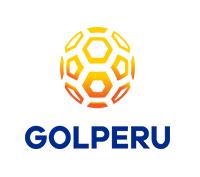 Gol Peru en vivo