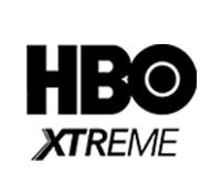 HBO Xtreme en vivo