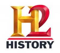 History 2 en vivo
