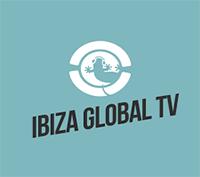 Ibiza Global DJ en vivo