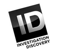 ID Investigation en vivo