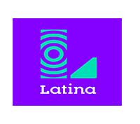 Latina en vivo
