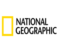 National Geographic en vivo