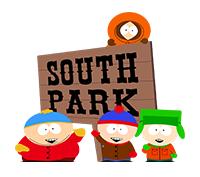 South Park 24/7 en vivo
