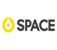 Space en vivo