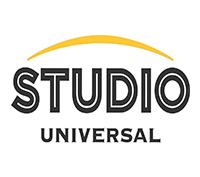 Studio Universal en vivo