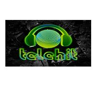 Telehit en vivo