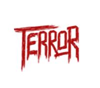 Terror 24/7 en vivo