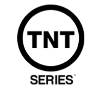 TNT Series en vivo