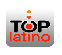 Top Latino en vivo