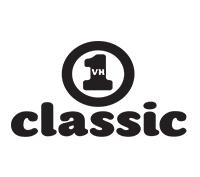 Vh1 Classic en vivo