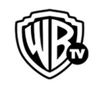 warnerbrostv en vivo